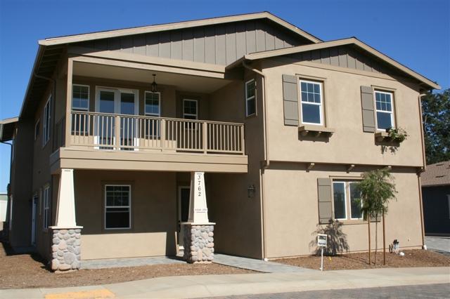 3762 Highland Dr, Carlsbad, CA 92008