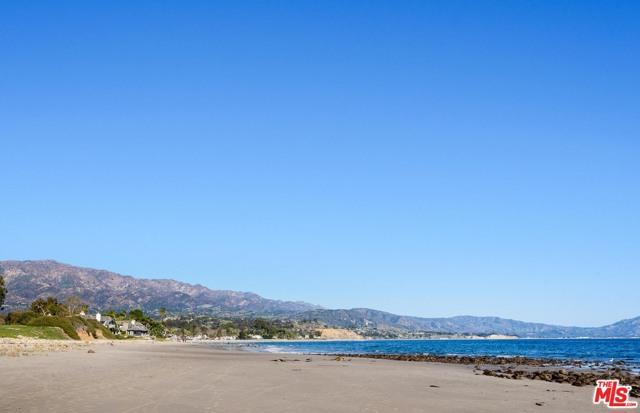 1382 Plaza Pacifica, Santa Barbara, CA 93108 Photo 14