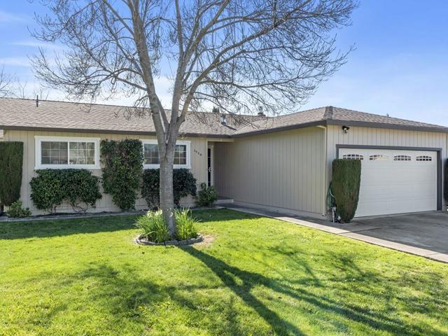 1770 View Drive, Milpitas, CA 95035