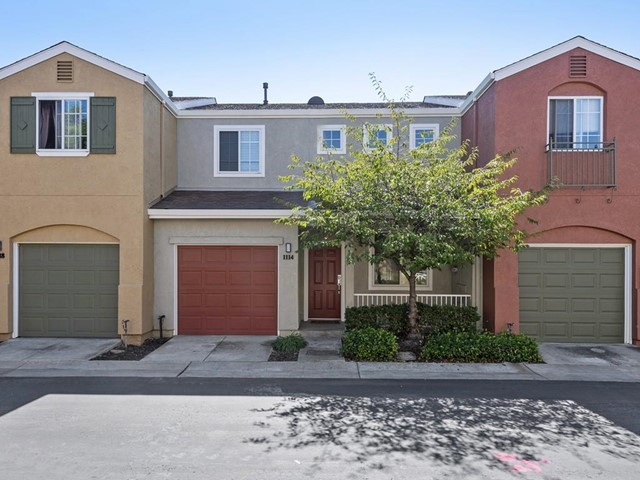 1114 Library Lane, San Jose, CA 95116