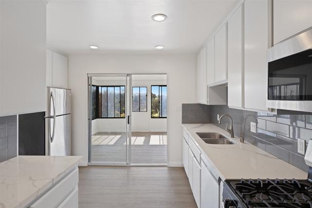 1503 San Jose St, Oceanside, CA 92058