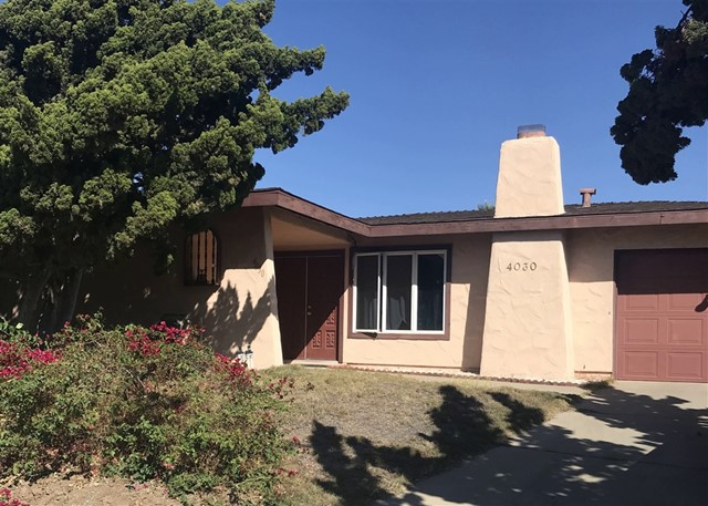 4030 Via Aldea, Oceanside, CA 92057