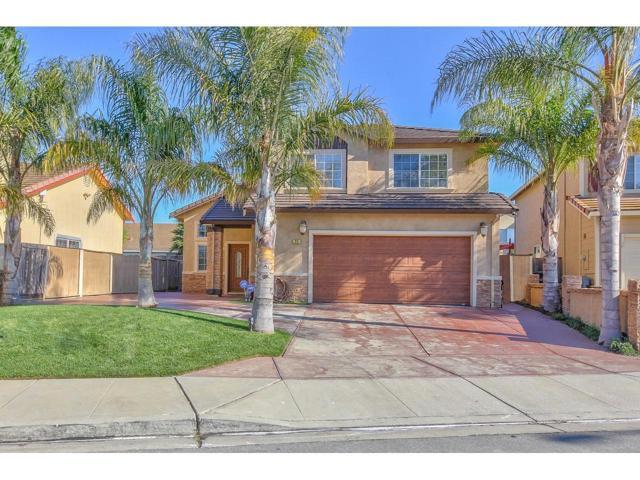 23 Bernardo Circle, Salinas, CA 93905