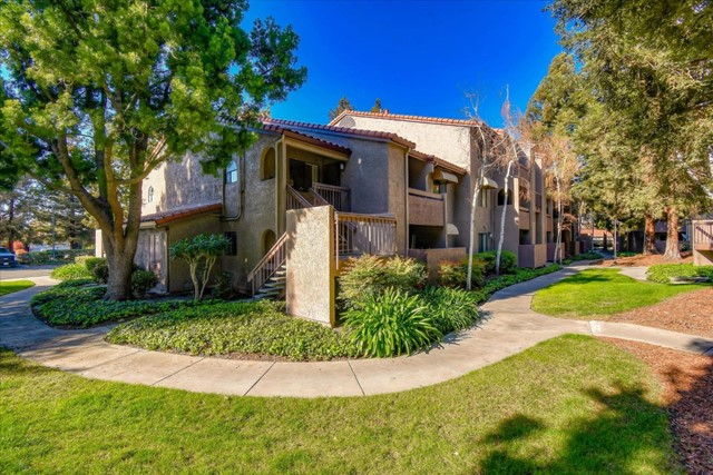 2250 Monroe Street 249, Santa Clara, CA 95050