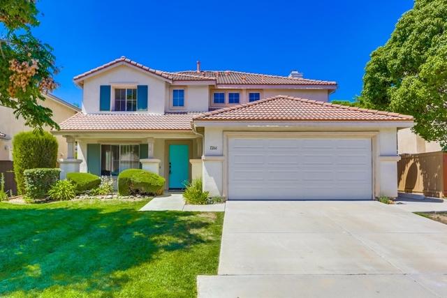 1266 Granite Springs Dr, Chula Vista, CA 91915