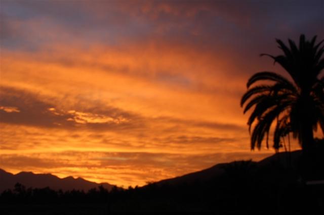 4604 David Way, San Bernardino, CA 92404