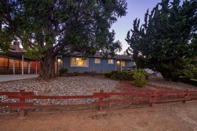 3313 Plateau Drive, Belmont, CA 94002