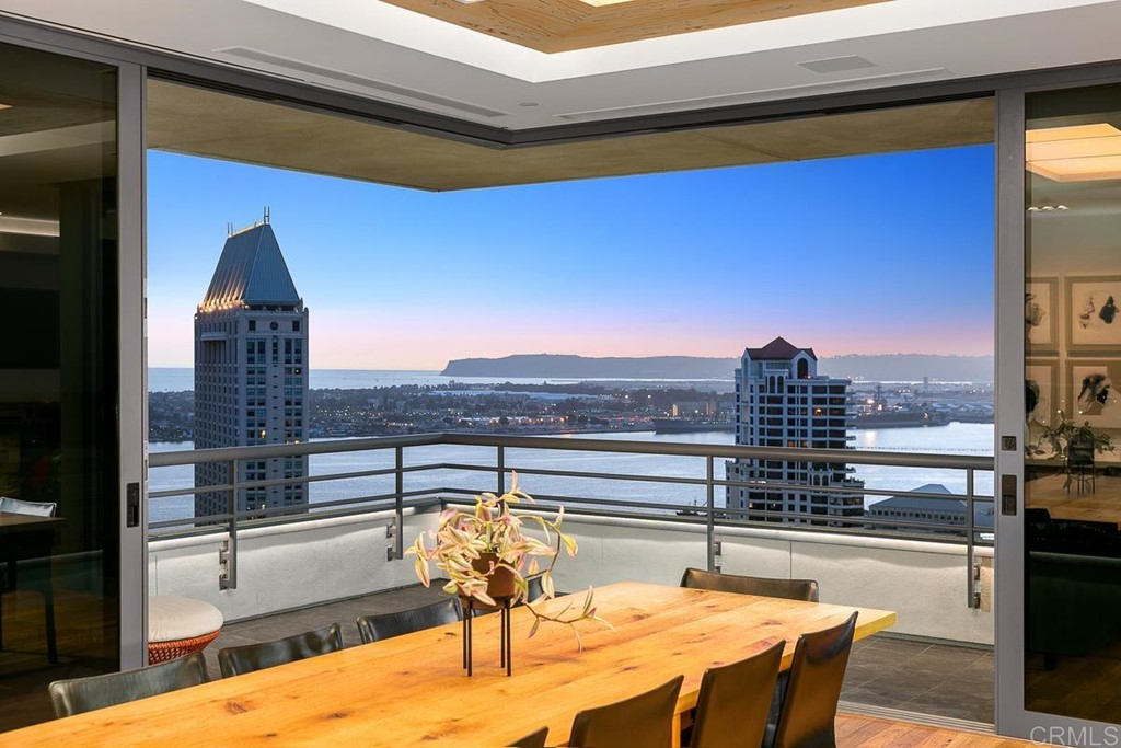 Photo of 700 Front St #2403, 2404, 2405, San Diego, CA 92101