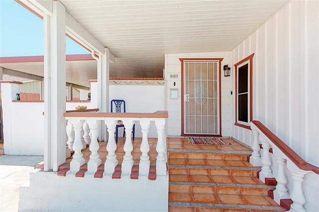 587 DOWNER AVE, El Cajon, CA 92020