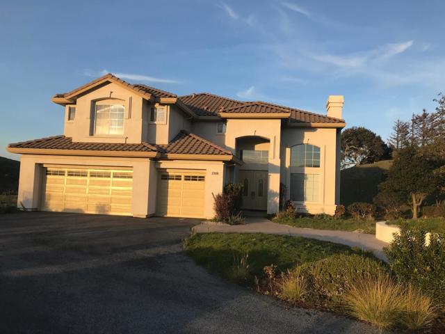 27860 Crowne Point Drive, Salinas, CA 93908