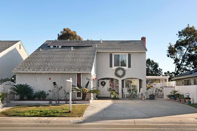 6187 Parkside Ave, San Diego, CA 92139