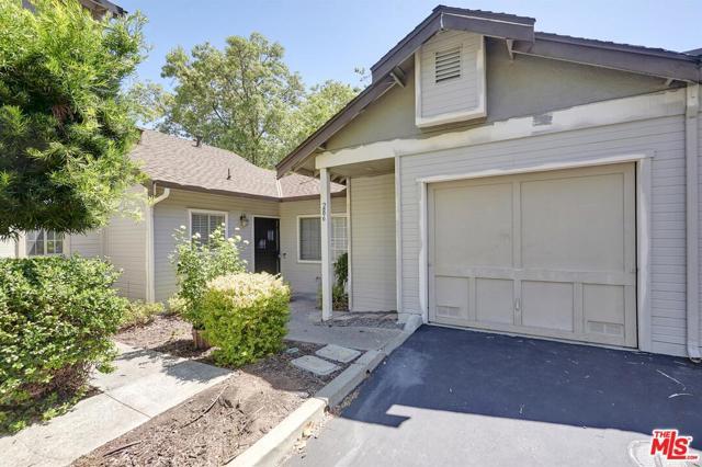 286 Birch Creek Drive, Pleasanton, CA 94566