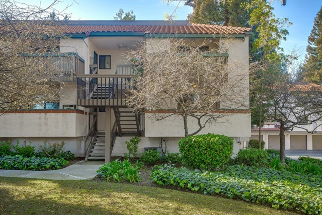 702 San Conrado Terrace 1, Sunnyvale, CA 94085