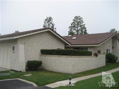 Photo of 2158 Portola Lane, Westlake Village, CA 91361