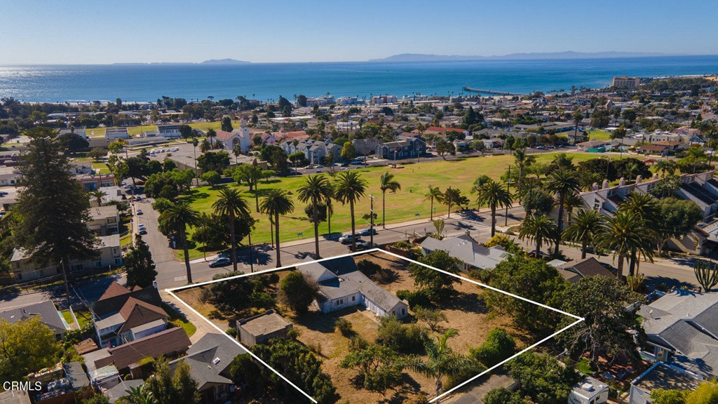 Photo of 1429 Poli Street, Ventura, CA 93001