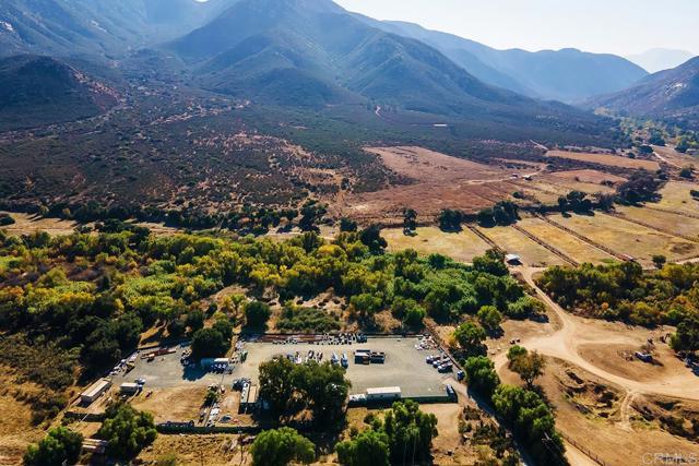 1020 Barrett Lake Road, Dulzura, CA 91917 Photo 5