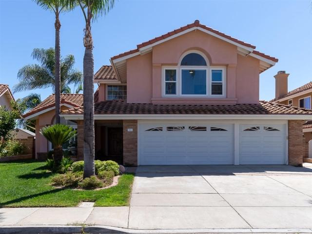 8521 Clatsop Ln, San Diego, CA 92129