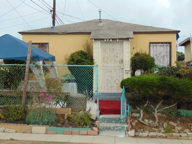 829 S 38th Street, San Diego, CA 92113