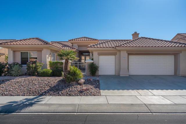 78267 Arbor Glen Rd, Palm Desert, CA 92211