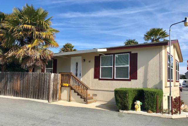 930 Rosedale Avenue 61, Capitola, CA 95010