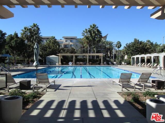 5831 Seawalk Drive, Playa Vista, CA 90049 Photo 40