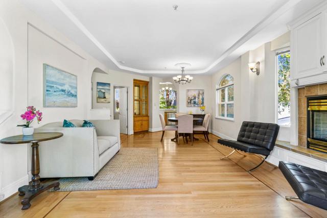 9. 233 Villa Mar Santa Cruz, CA 95060