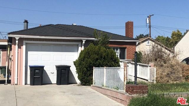 1231 N Beachwood Drive, Burbank, CA 91506
