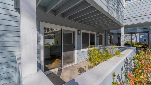 41 Grandview Street 302, Santa Cruz, CA 95060