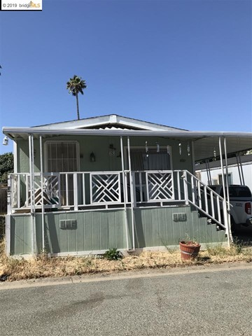 3777 Willow Pass Rd, Bay Point, CA 94565