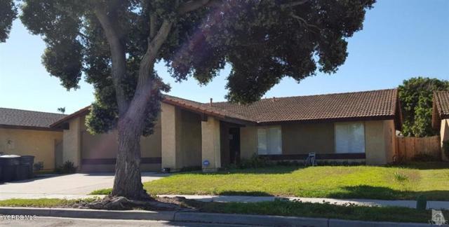 1400 Kumquat Place, Oxnard, CA 93036