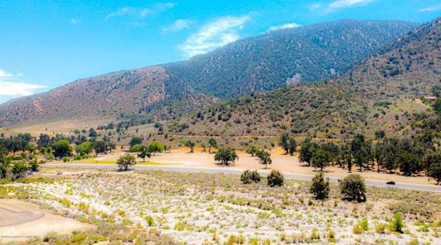 3224 Mt Pinos Wy, Frazier Park, CA 93225 Photo 2