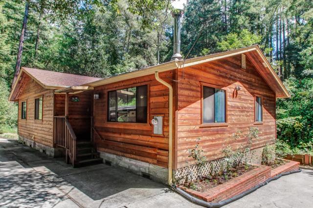 145 Elmwood Drive, Outside Area (Inside Ca), CA 95006