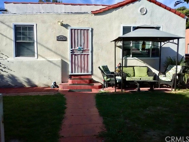Photo of 3205 Flower Street, Lynwood, CA 90262