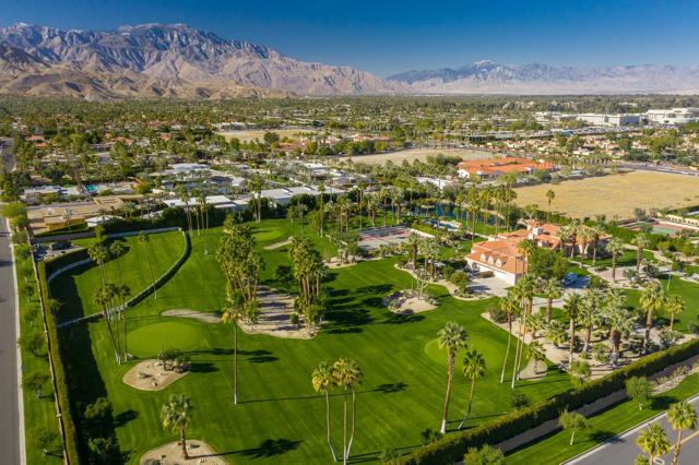 Image 4 of 40315 Cholla Ln, Rancho Mirage, CA 92270