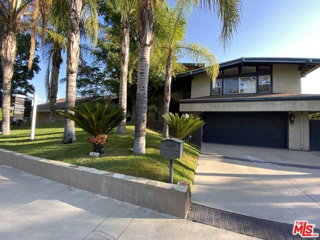 Photo of 22921 De Kalb Drive, Calabasas, CA 91302
