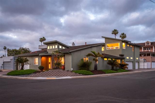 2605 Fairfield St, San Diego, CA 92110