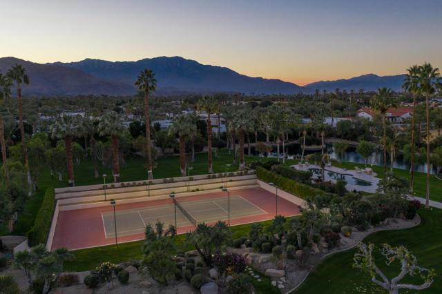 Image 36 of 40315 Cholla Ln, Rancho Mirage, CA 92270