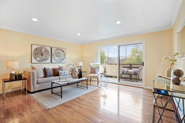 240 Willow Avenue 622, South San Francisco, CA 94080