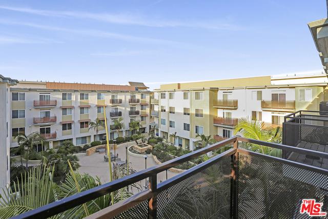 13200 Pacific Promenade, Playa Vista, CA 90094 Photo 12