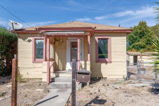 433 Avalon Street, Santa Cruz, CA 95060