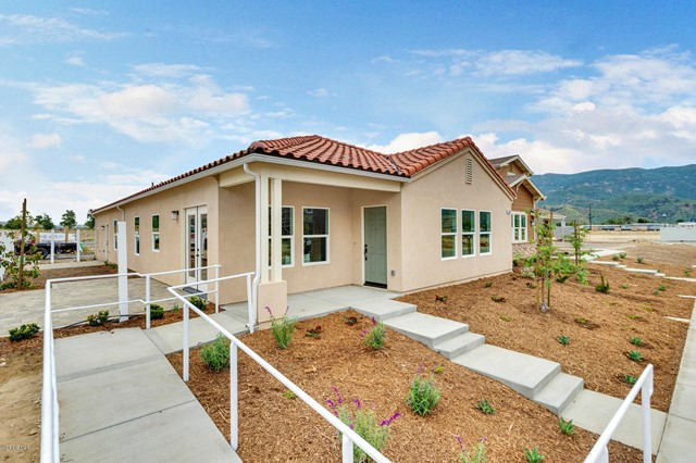 4066 Aurora Way, Piru, CA 93040