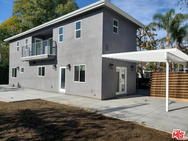 13707 MAGNOLIA Avenue, Sherman Oaks, CA 91401
