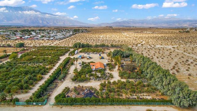 Image 8 of 16205 Johnson Rd, Desert Hot Springs, CA 92241
