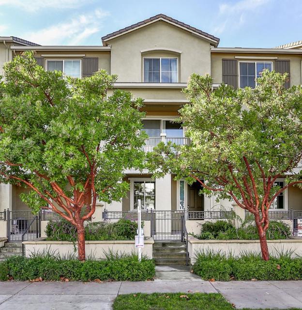 2131 Oakland Road, San Jose, CA 95131