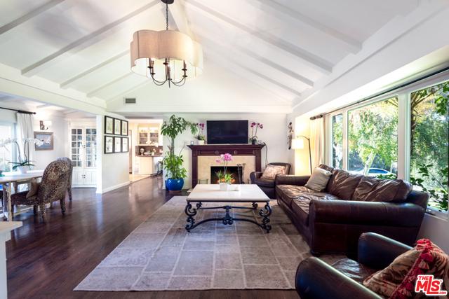 14704 VALLEY VISTA, Sherman Oaks, CA 91403