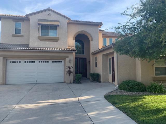 6627 Oswego, Fresno, CA 93723
