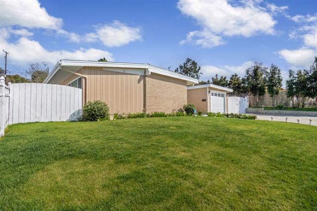955 Cuyamaca St, Chula Vista, CA 91911