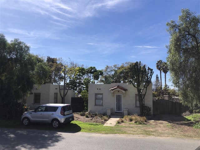 2052 Montgomery Ave, Cardiff by the Sea, CA 92007