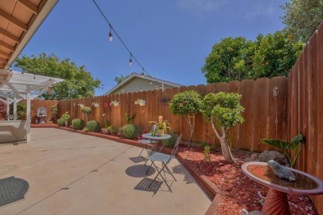 13. 419 Shelley Way Salinas, CA 93901