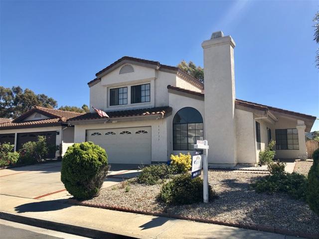 11733 AVENIDA SIVRITA, San Diego, CA 92128